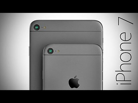 iphone 7 cost iphone 6 vs iphone 7 iphone 7 malaysia 11528