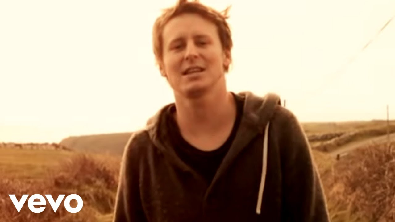 ben-howard-old-pine-benhowardvevo