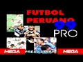 Descargar Fútbol Peruano 99 para Pc 1 link MEGA 2017 + Gameplay Alianza Lima vs Universitario [🎮]