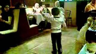 Армянские современные танцы 2010 год