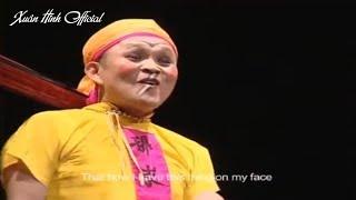 Hề Cu Sứt - Xuân Hinh [2012]