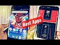 Best Android Apps on Play Store 2018🔥