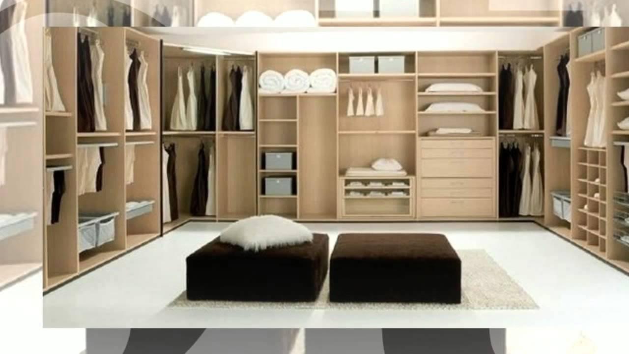gl cuisines vente et pose de cuisine dressing saint. Black Bedroom Furniture Sets. Home Design Ideas