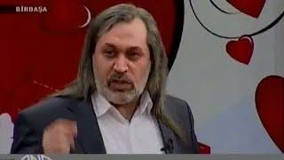 Repeat youtube video Həzrət Sabir Toy Olsun verilişdinə ANS TV 2012