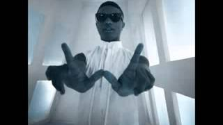 Wizkid   On Top Your Matter (by NiNo)