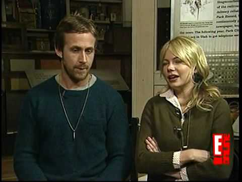 Blue Valentine Movie   With Ryan Gosling And Michelle Williams   YouTube