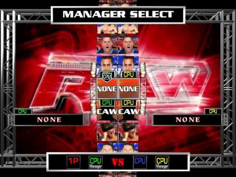 Wwe Raw 2013 Pc Game. Meyer ofertas expand wave mantiene