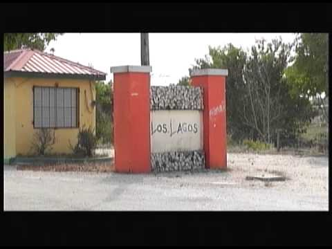 Belize medical schools part 1