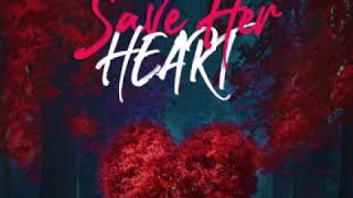 Shatta Wale New Song 2020 Save her heart