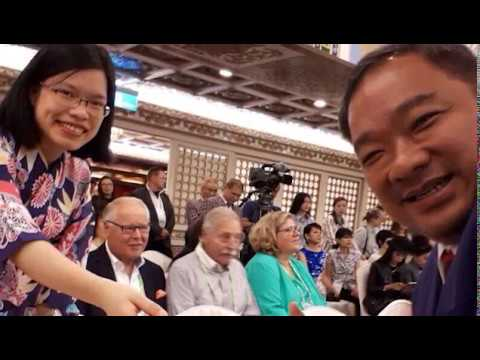 Download Vlog Kongress Master Tailor Dunia