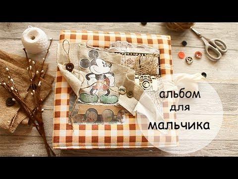 Фото винтажное ебала ру