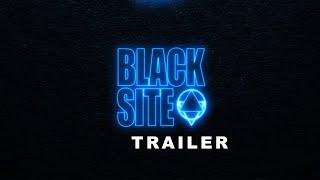 Black Site (2019) Official Trailer