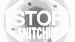 kid red stop lyin stop snitchin w/lyrics