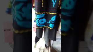 Daily Shopping Life in Peshawar(13)