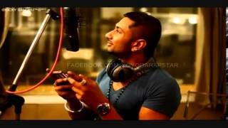 Oy Oy HonEy Singh Mashup 2013