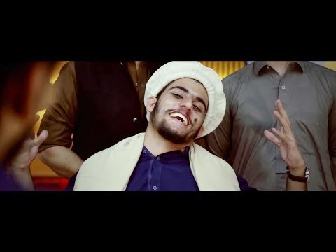 Hospitality Of Pakhtoons (Part - 2) By Rakx Prouduction & Our Vines New