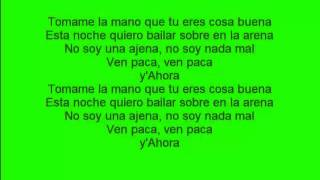 Otilia - Bilionera (Lyrics)