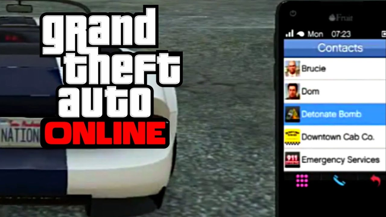how to play gta 5 online for free xbox 360