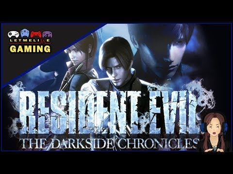 [live]-resident-evil---the-darkside-chronicles---code-veronica-x-|-part-2-and-re2-scenario-part-1