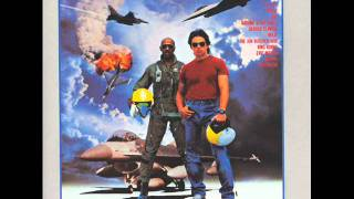 Video The Jon Butcher Axis - This ranging fire (Iron Eagle soundtrack) rare download MP3, 3GP, MP4, WEBM, AVI, FLV Agustus 2018