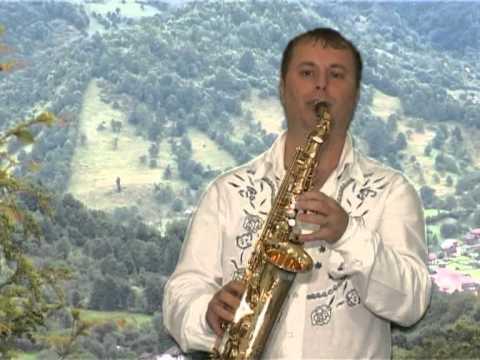 Puiu Codreanu si Lele Craciunescu Care mi-i castigu-n viata