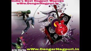 Gambar cover Neha i love you || new nagpuri song||