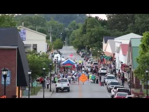 First Friday Berea | June 6th 2014