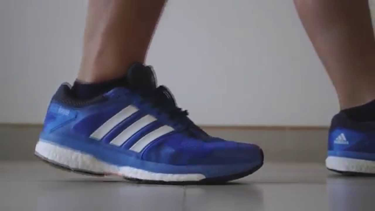 adidas supernova glide boost 6 mens running shoes 227a1e609