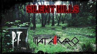 LIVE DE SILENT HILL PT COM FACECAM(PS4 LEGENDADO EM PT-BR)