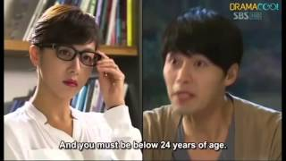 Video Secret Garden Funny Scenes 1-10 Episodes Eng Subs download MP3, 3GP, MP4, WEBM, AVI, FLV April 2018