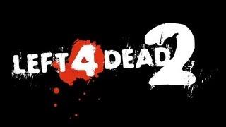 Tutorial!!!Left 4 Dead 2!!!Kampanien Downloaden!!![German/Deutsch/HD]