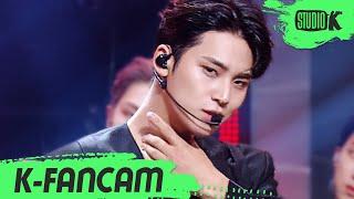 [K-Fancam] 세븐틴 민규 직캠 'Anyone' (SEVENTEEN MINGYU Fancam) l @M…