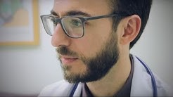 Shaun Hussain, MD | Pediatric Neurology - Mattel Children's Hospital UCLA