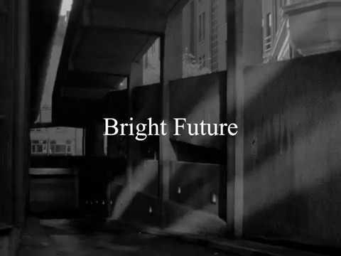 Teplice -  Bright Future (Pastel Prism Records)