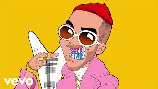 Download lagu Sfera Ebbasta Rockstar MP3