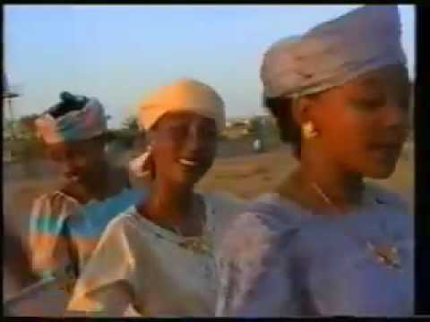 Download Mujadala HAUSA FILM MUSIC