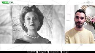 'Barra libre 19' (25/02/21) | Las pioneras de la industria cosmética