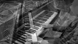 Alex Wei -  Doctor Gradus ad Parnassum from Children's Corner C. Debussy