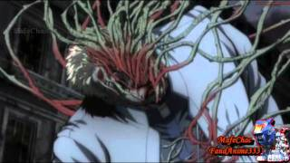 Hellsing Ova VIII - I 【ヘルシング】Best Suilen - Magnolia AMV