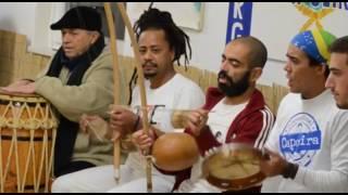 Baixar Capoeira Angola: Musicalidade Mestres: Suassuna e Esquilo