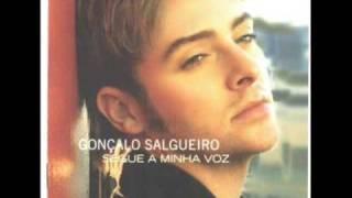 Gonçalo Salgueiro /**Grito**/