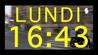 SKAM FRANCE EP.7 S2 : Lundi 16h43 - Lucalex ?