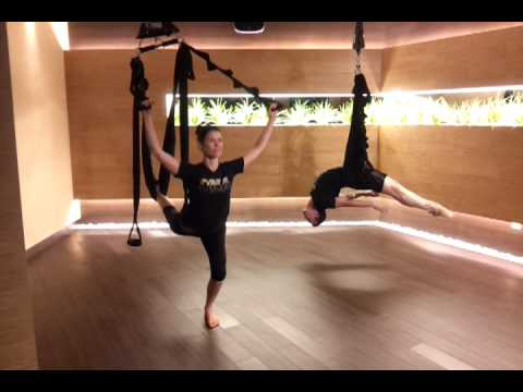 Celebrity Fitness, Downtown East - Singapore - Gym ...