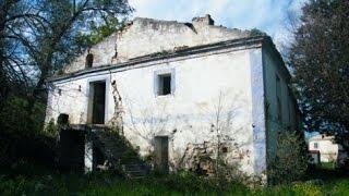 Casa di campagna da ristrutturare - Atessa, Abruzzo