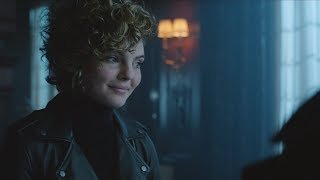 selina kyle ❝just not about her❞ gotham 2x10 4 4