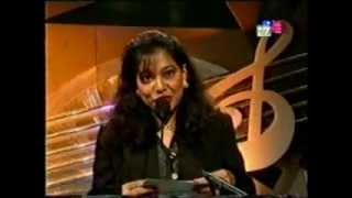 Download lagu Ziana Zain ABPBH 1995