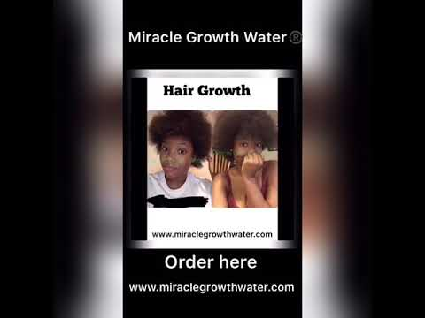 must-see-miracle-growth-water®️-customers-sent-in-their-hair-pictures