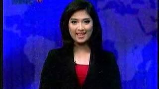 Lintas Peristiwa MNCTV (29/6)