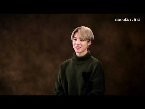 [CONNECT, BTS] Secret Docents of 'Rituals of Care' by Jimin @ Berlin