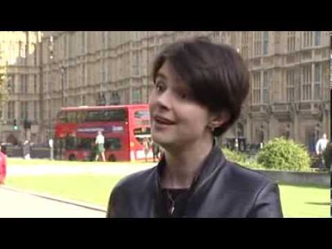 Chloe Smith quits position of Cabinet Office Minister to 'focus' more on constituency